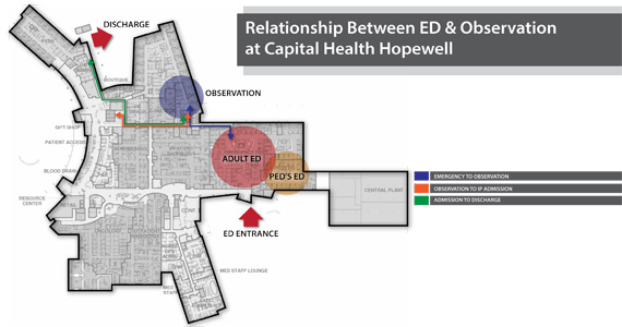 hopewell hospital case study For anthro learn with flashcards, games, and more — for free.