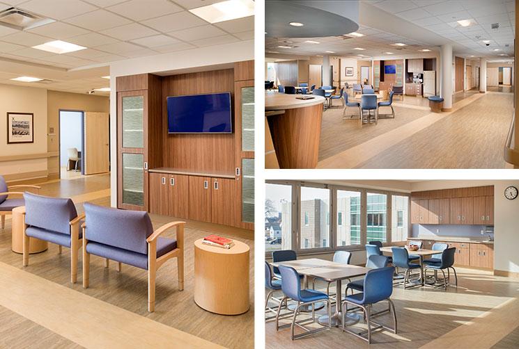 Clermont Mercy Hospital Emergency Room