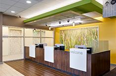 Harford Medical Office Building