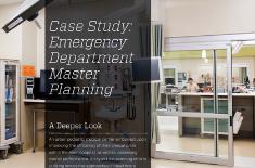 design book image